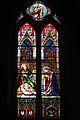 Bazas Saint-Jean-Baptiste Birth 474.jpg