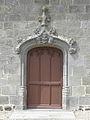 Bazouges-sous-Hédé (35) Église 03.jpg