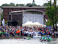 Bdg Festival Wodny 2015 - nabrzeze 9.jpg