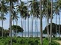 Beach at Koh Kwang (4464119684).jpg