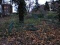 Beamtenfriedhof IMG 2354.jpg