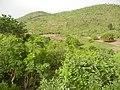 Beau paysage de Natitingou.jpg