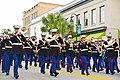 Beaufort Christmas Parade 6 (5235279857).jpg