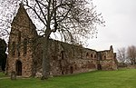 Beauly priory south side 29042008.JPG