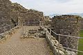 Beaumaris Castle 2015 116.jpg