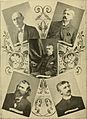 Beautiful gems from American writers and the lives and portraits of our favorite authors (1901) (14749579042).jpg