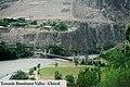 Beauty of Chitral- Dir- Kailash Valley 03.JPG