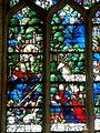 Beauvais (60), église Saint-Étienne, baie n° 18d.JPG