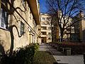 Bebelhof 1.jpg