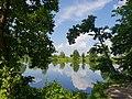 Bedekovčanska jezera.jpg