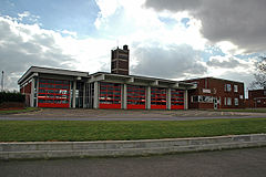 Bedford-Fire-Station.jpg