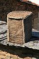 Beehive of Cork in Pobladura de Aliste - Zamora.jpg