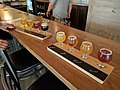 Beer at WoodGrain Brewing in Sioux Falls 04.jpg