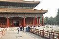 Beijing-Konfuziustempel Kong Miao-40-gje.jpg