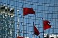 Beijing (116064944).jpg