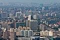 Beijing from the TV-tower (7949455474).jpg