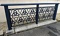 Belcier-Garnier-Tourny.jpg