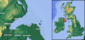 Belfast Lough location.png