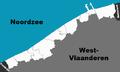 Belgische kustlijn.png