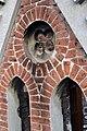 Belgium buildings of Lysychansk(DonSoda)56.jpg