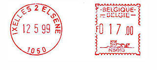 Belgium stamp type BB8.jpg