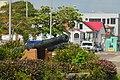 Belize - panoramio (142).jpg