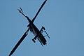 Bell-T-AH-1F-Cobra Red Bull Airpower 2011 06.jpg