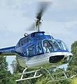 Bell 206 Barton(5967366942).jpg