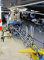 Bell 47 D-1 ilmailumuseo 3.JPG