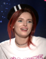 Bella Thorne in 2018 3.png