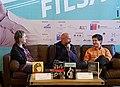 Bellatin, Mario & Tapia, Patricio FILSA 20171110 fRF02.jpg