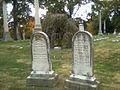Bellefontaine Cemetery.jpg