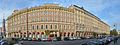 Belmond Grand Hotel Europe Saint Petersburg external view.jpg