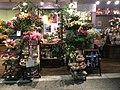 Beloved wife day flowers Jan 28 2019 06-06PM.jpeg