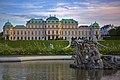 Belvedere palace.jpg