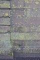 Benchmark on Croxteth Bridge.jpg