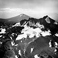Bend Glacier, September 1, 1965 (GLACIERS 1609).jpg