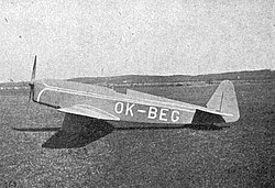 Beneš-Mráz Be-56 Beta-Major (1).jpg