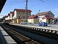 Benešov u Prahy, nádraží.jpg