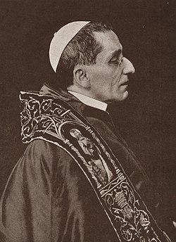 Benedict XV.jpg