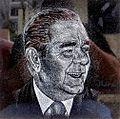 Benjamín Cole Vázquez Granite Etching.jpg