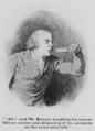 Benjamin Britain taking Tea page 113.png