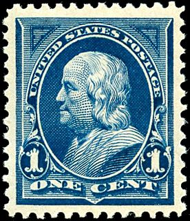 Postage stamps and postal history of the United States Began with the delivery of stampless letters
