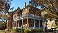 Benjamin Harrison House.jpg
