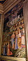 Benozzo gozzoli, cori angelici, 1459, 05.JPG