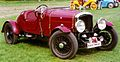 Bentley 3,5 Litre 2-Seater Sports 1934.jpg