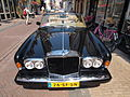 Bentley Continental (1988) 26-SF-SN p3.JPG