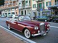 Bentley S3 Continental.jpg