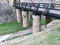 Beogradska tvrđava 0051 24.JPG