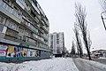 Berezniaky, Kiev, Ukraine - panoramio (10).jpg